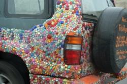 chicago jewel car 1