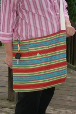 Bag Jessie's