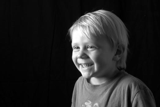 Family photo shoot Henry 2013