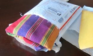 wrap ellaroo good bye