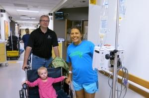 Emily hospital 9-11