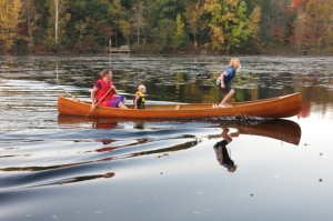 paddle rocking 2014