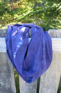 scarf Danna