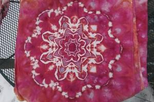 dye towel reds 3