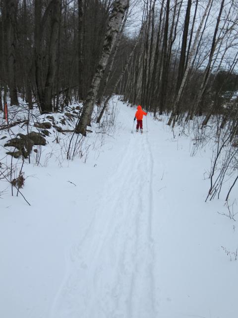 1st ski 2015 3