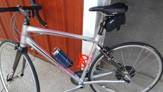 b-day-bike-2