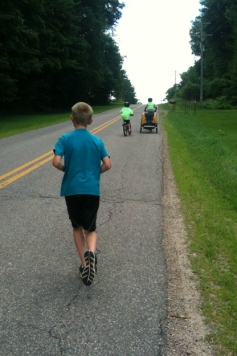 kids-running-biking-1