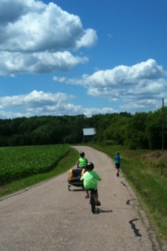 kids-running-biking-2